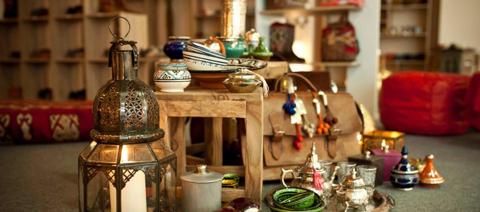 keramik-geschirr-zarra-1