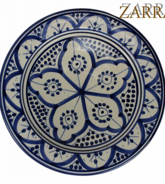 logo foto-122