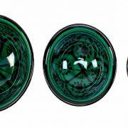 logo tajin-15
