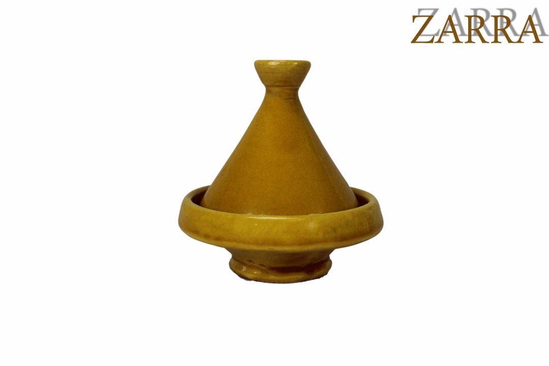 logo tajin-32