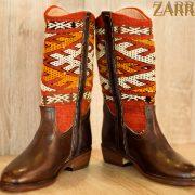 zarra-22