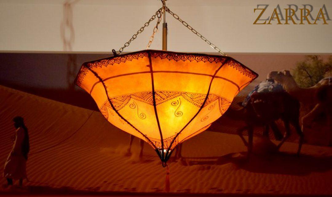 logo lampe