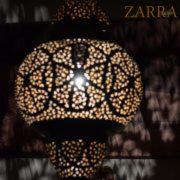 logo lampe-4
