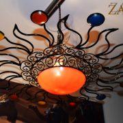 logo lampen-112