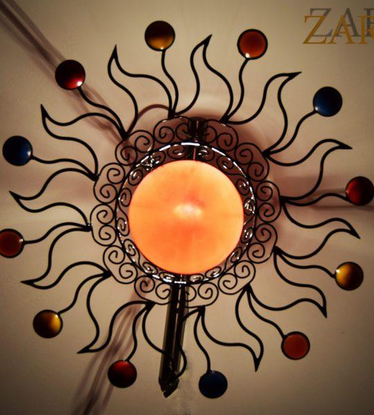 logo lampen-113