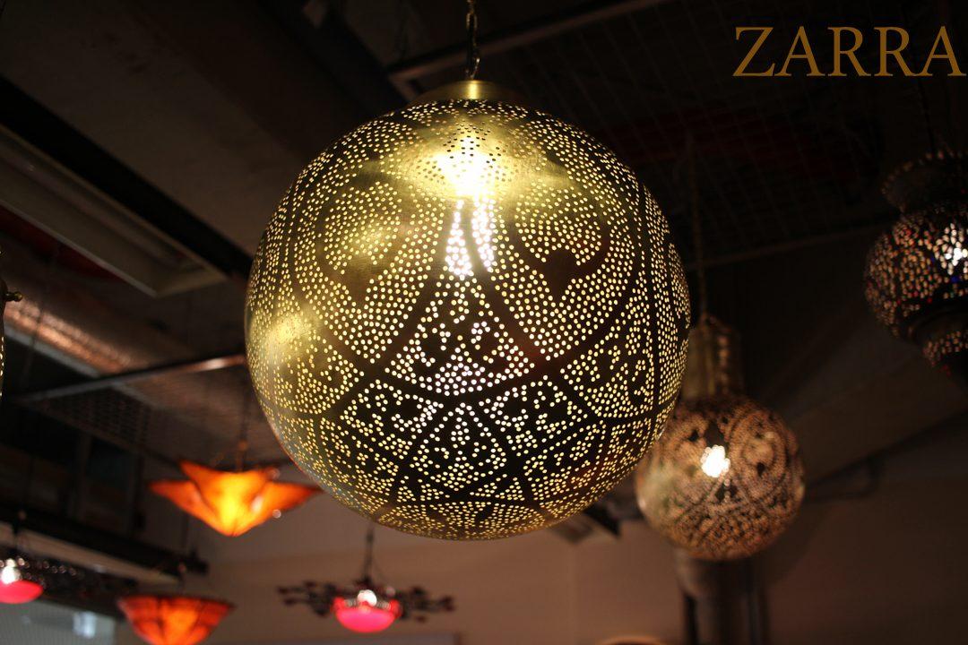 logo lampen-3