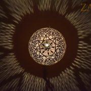 logo lampen-70