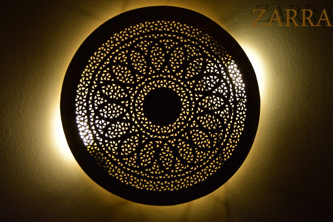 logo lampen-72