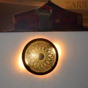 logo lampen-74