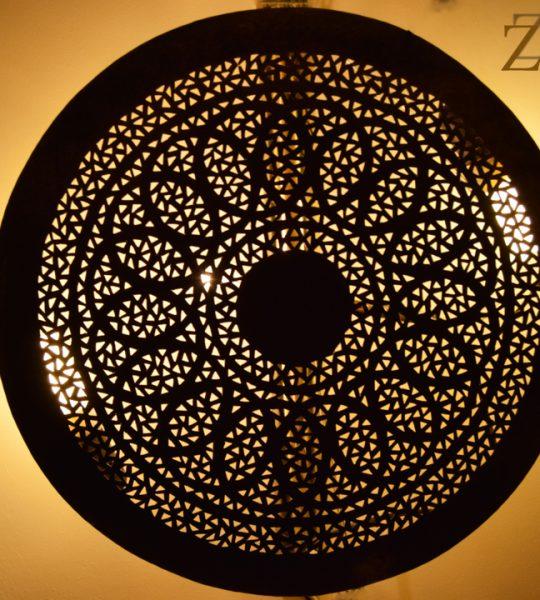 logo lampen-78