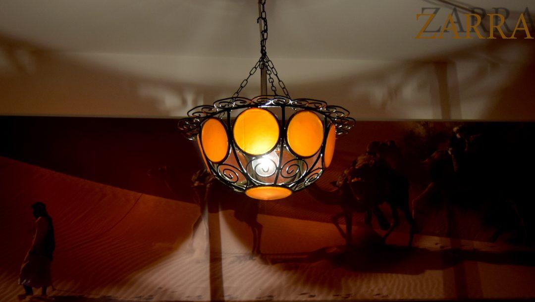 logo lampen-99