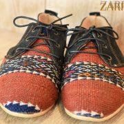 zarra-80
